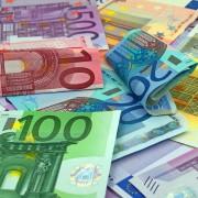 Nue-Propriété 15 ans sans impôt