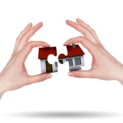 La Nue-Propriété, Investir dans l'immobilier sans contrainte