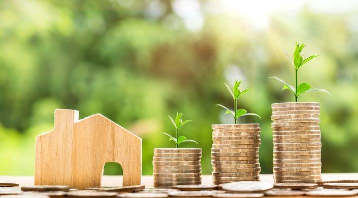 Les loyers revenus locatifs de votre investissement immobilier